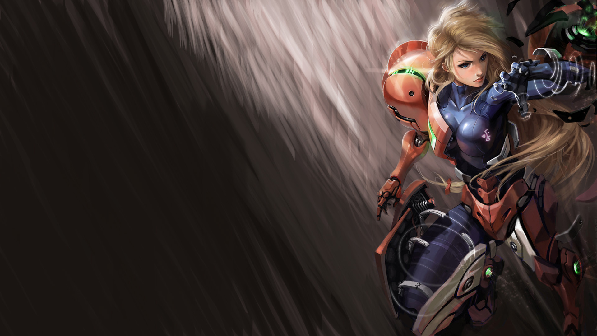 video-games-metroid-samus-aran