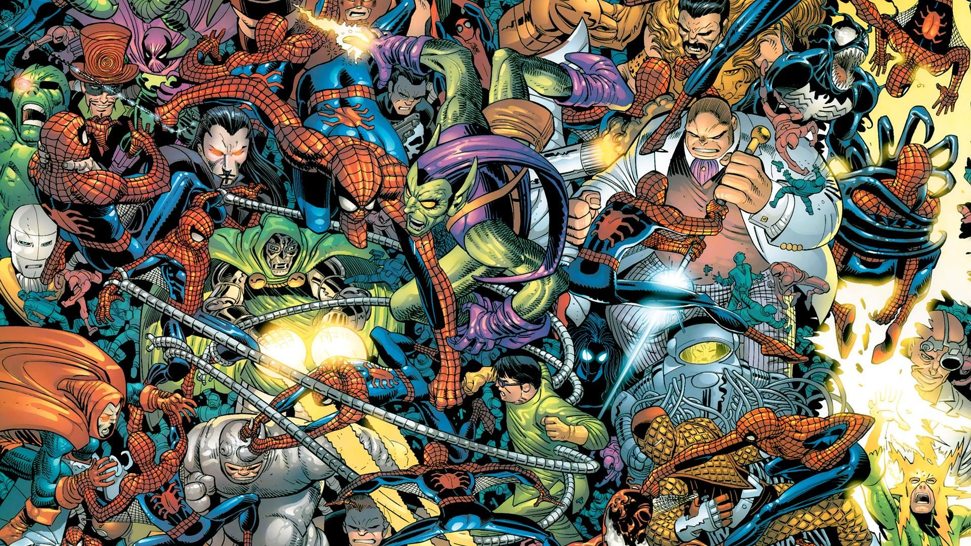 which-spider-man-villain-do-you-crave-for-the-mcu-316606