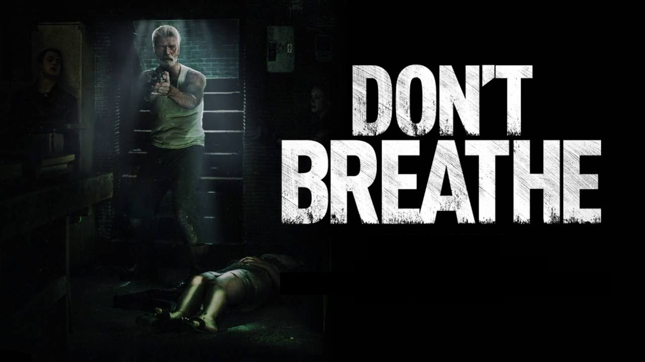 dont-breathe-movie-2016-stephen-lang