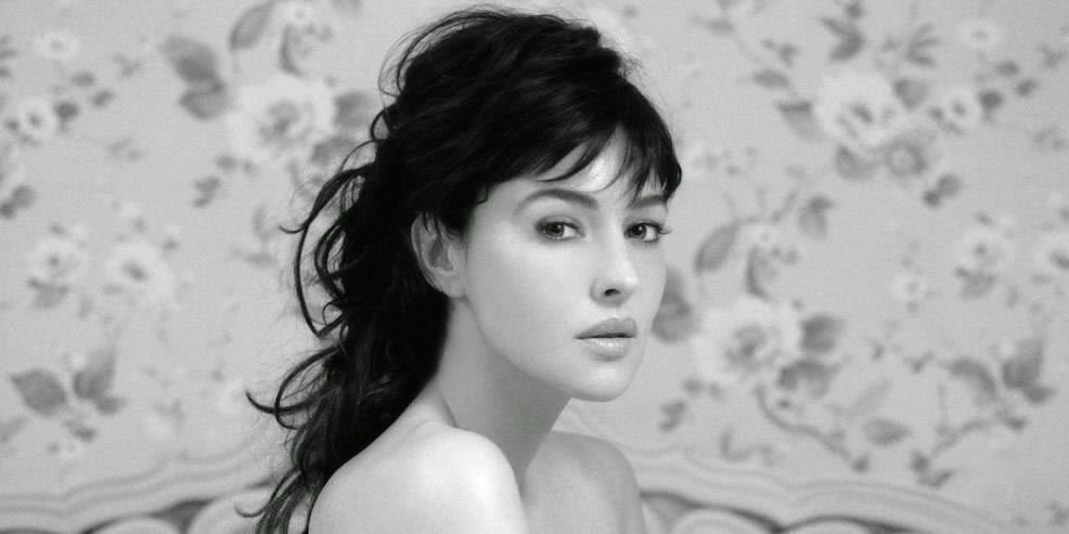 monica-bellucci-cleon-gostinski-fonte-sneak-peek