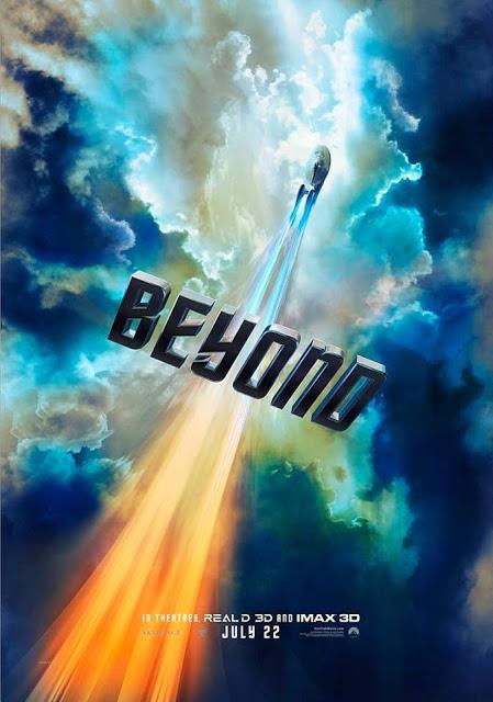 star_trek_beyond_poster_variant