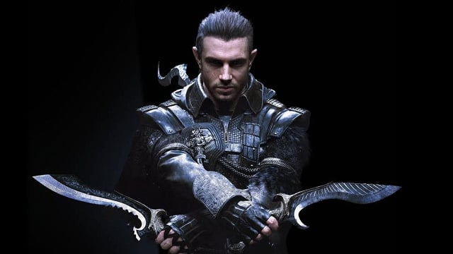 exclusive-sneak-peek-at-kingsglaive-final-fantasy-xv-movie_5wm8-640