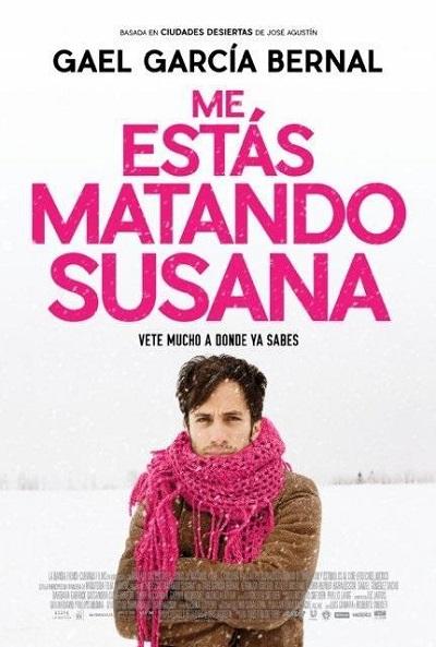me_estas_matando_susana_53871