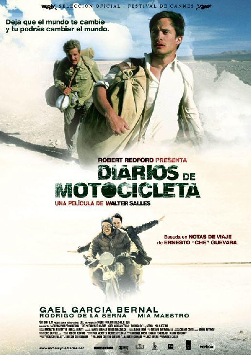 the_motorcycle_diaries_diarios_de_motocicleta-595600383-large