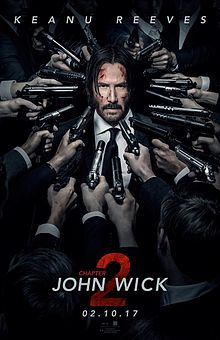 220px-john_wick_2_nycc_poster