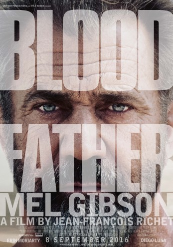 blood-father-poster-70x100-website-lr