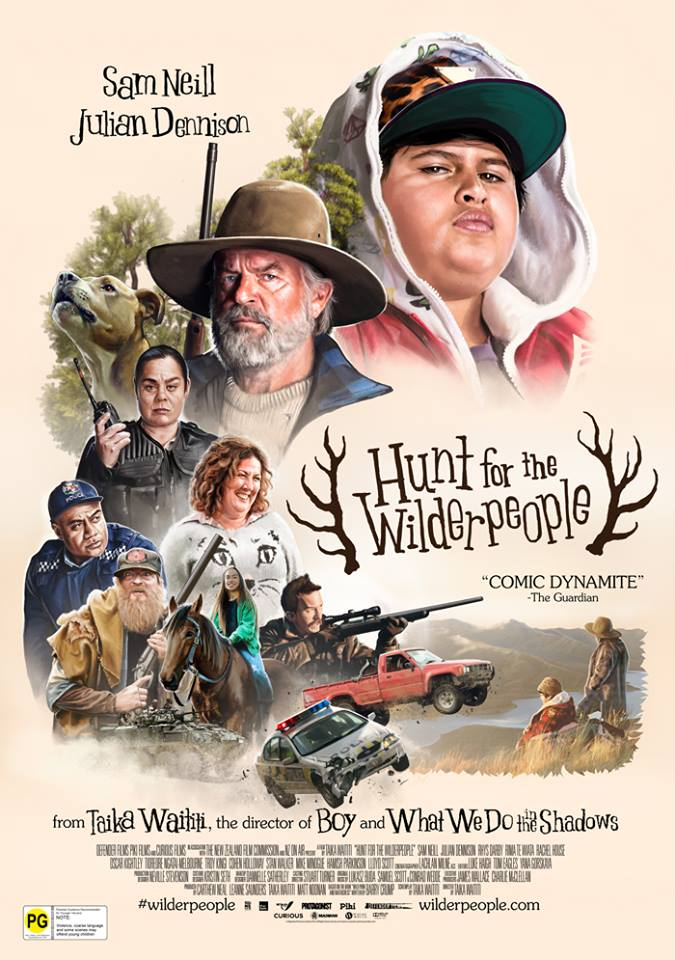 hunt-wildepeople-poster