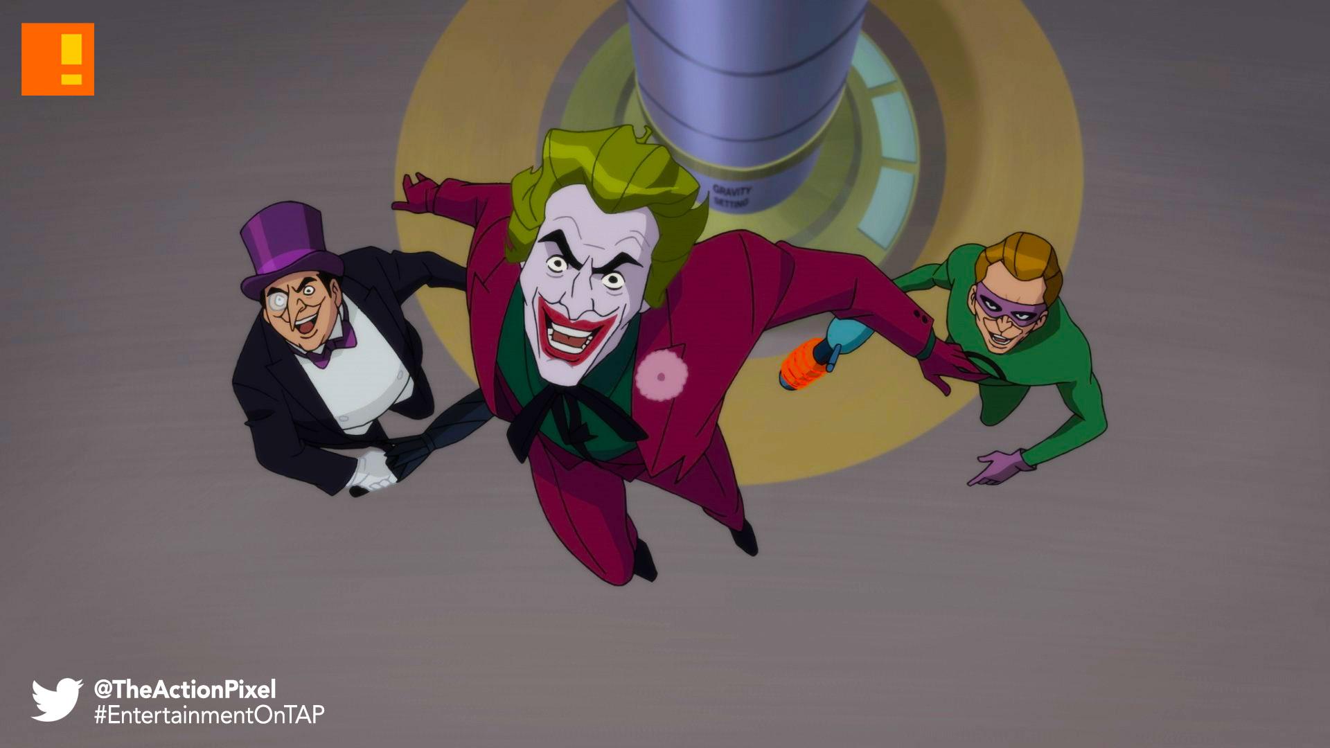 batmancapedcrusaders2