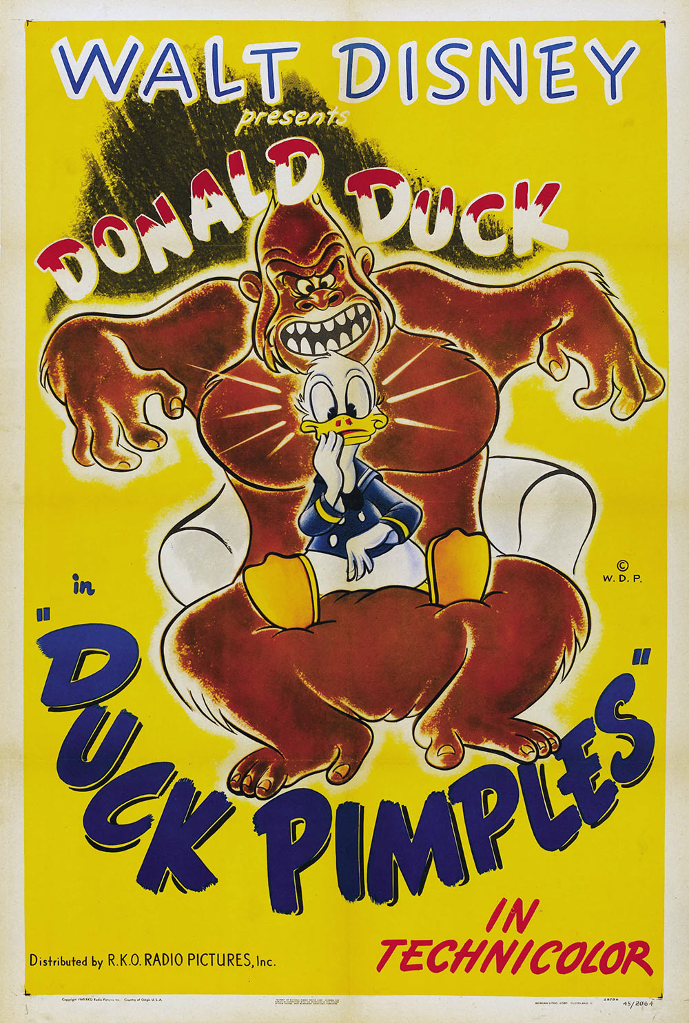 duckpimples_poster