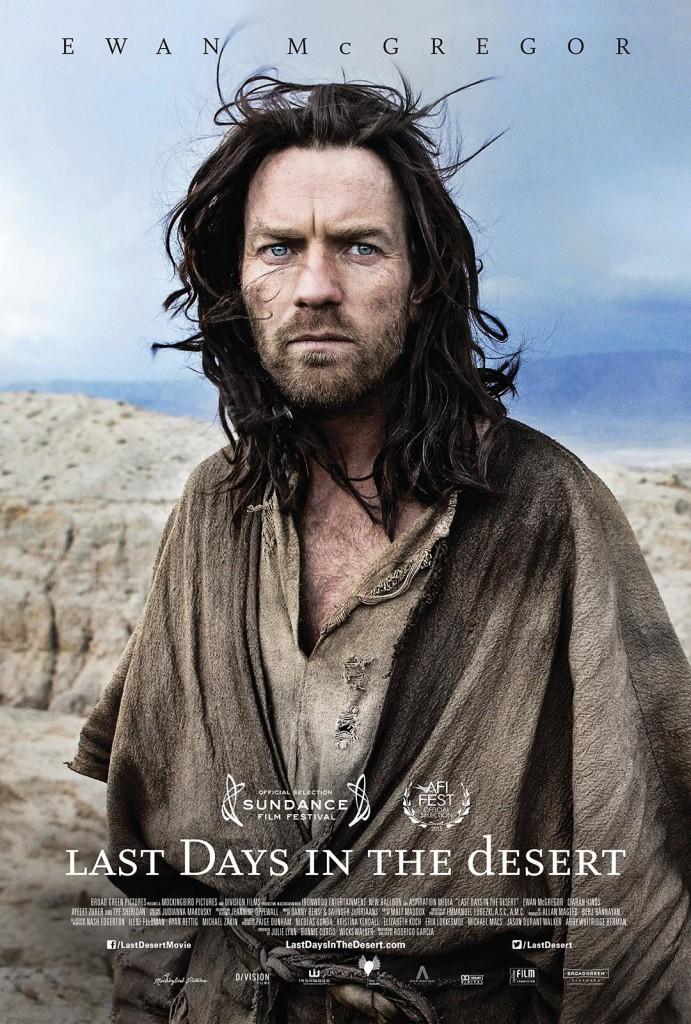 last-days-in-the-desert-poster-691x1024