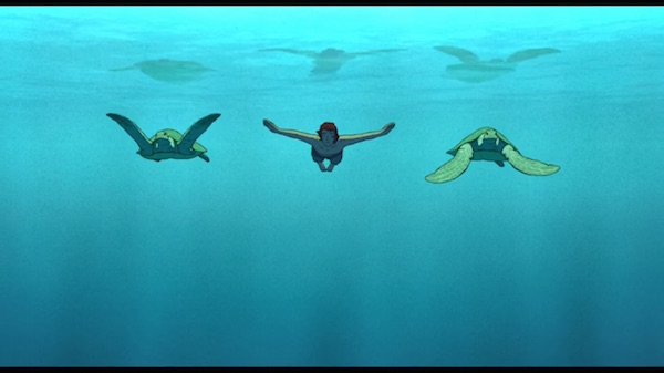 1-studioghibli-theredturtle-animation-film-entertainment