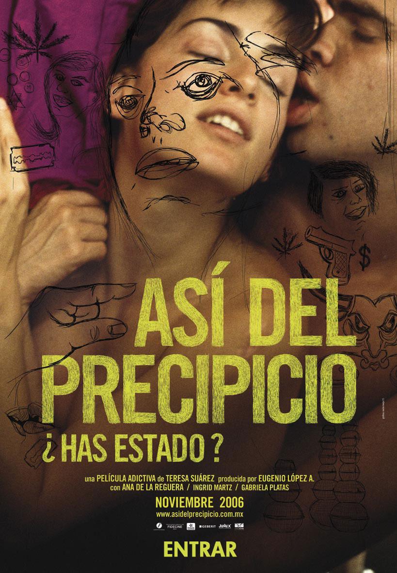 936full-asi-del-precipicio-poster