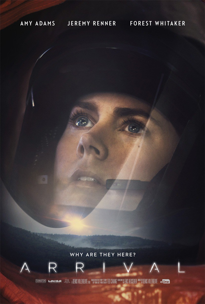 arrival-new-character-poster-2