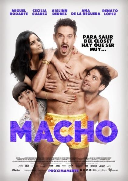 macho-277149762-large