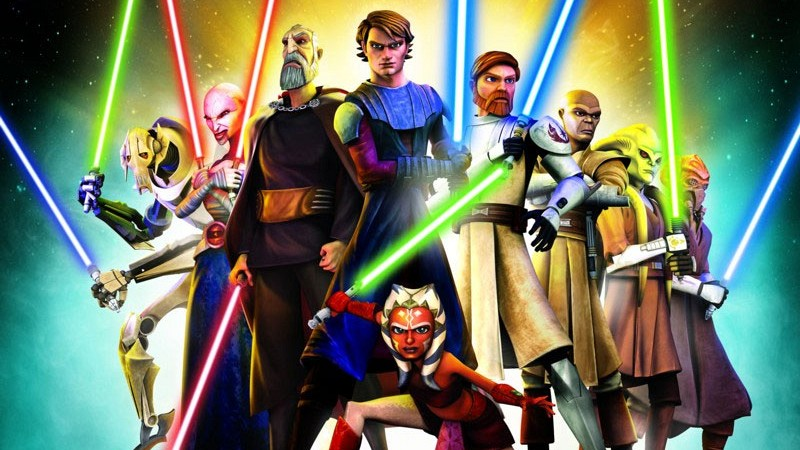 star-wars-animated-series-clone-wars-rebels-best-episodes