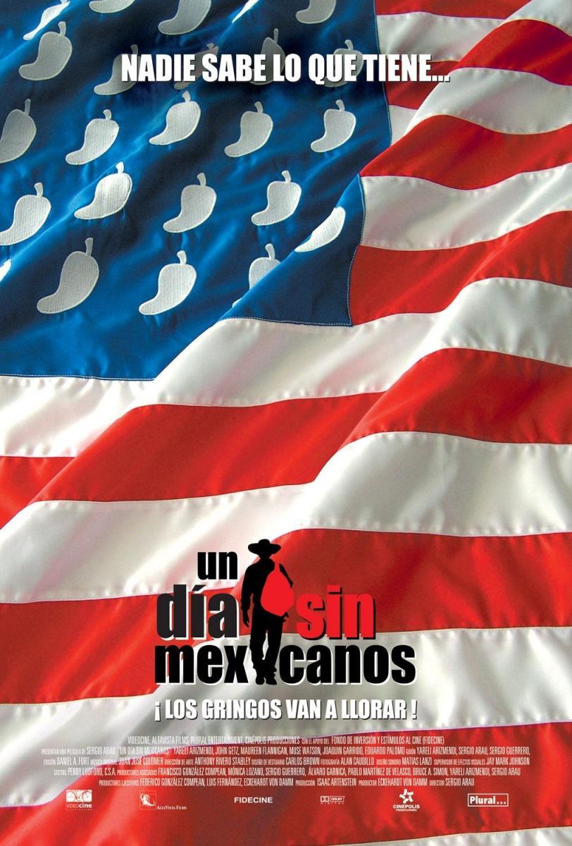 un_d_a_sin_mexicanos-497516977-large