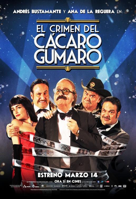 el_crimen_del_cacaro_gumaro_ver11