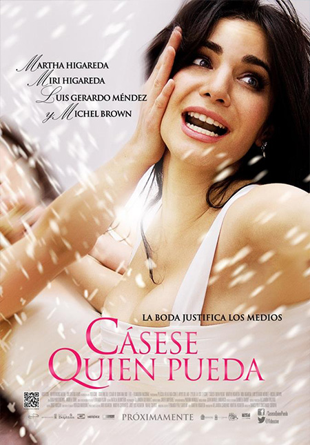 poster_casese-quien-pueda
