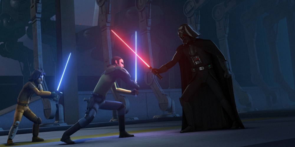 star-wars-rebels-season-2-episode-1-ezra
