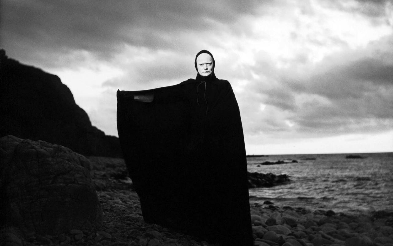 the_seventh_seal_60345-1280x800