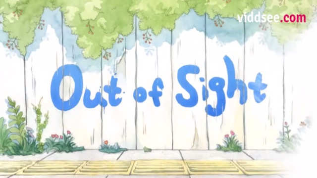 viddsee-out-of-sight-short-film