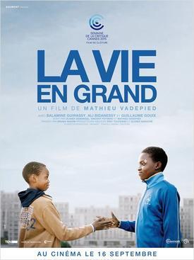 la_vie_en_grand_poster