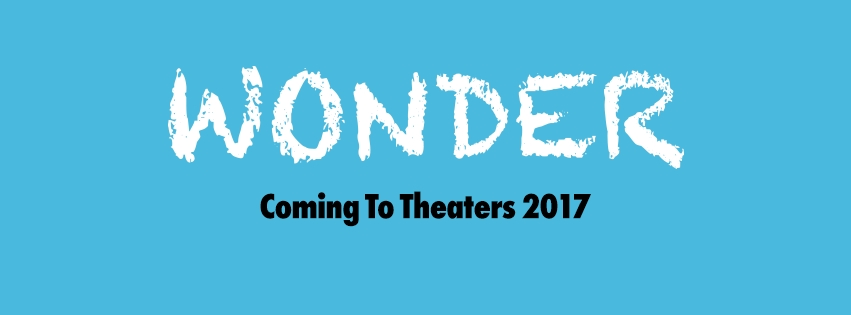 wonder-movie-in-2017