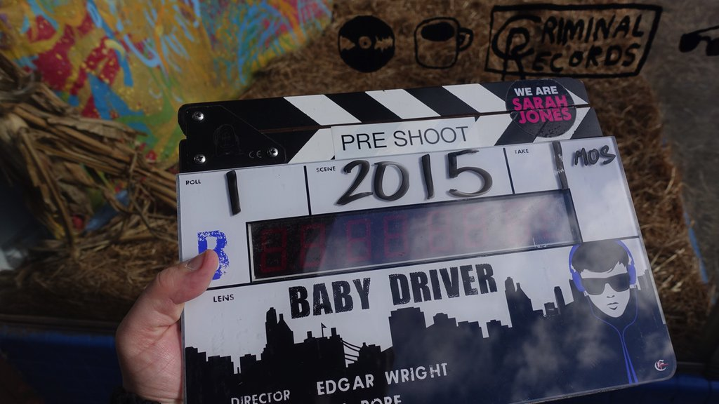 baby-driver-filming