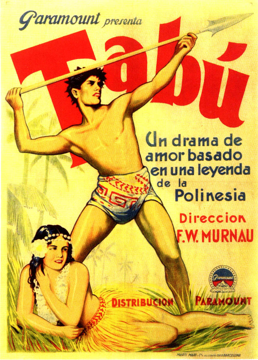poster-tabou