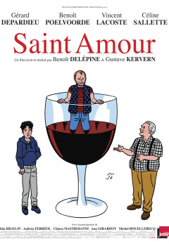 saint-amour-film-streaming-240x350