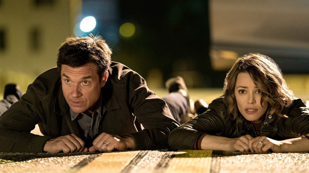 Image result for game night film