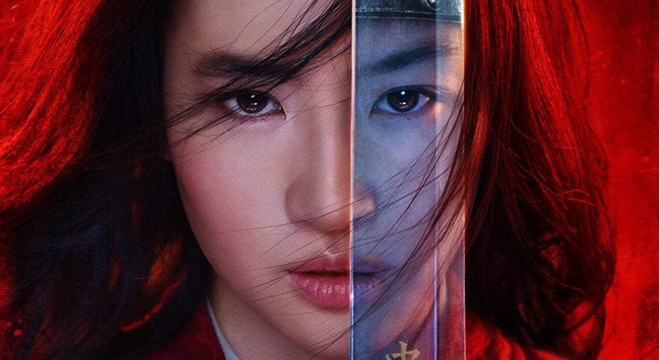 El nuevo Trailer de Mulan promete muchas batallas.