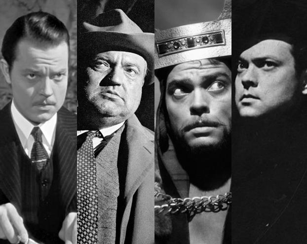 Las mejores películas de Orson Welles