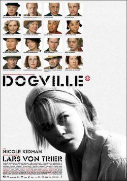 Dogville (poser) - Lars Von Trier